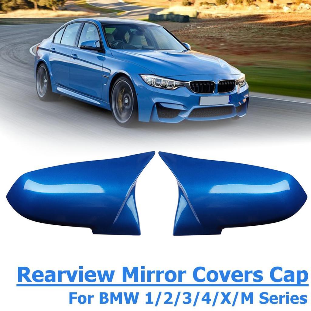 Para BMW 2-Series F45 F46 delantero Riñón Rejilla 220i 228i Negro Brillante 2014-2018