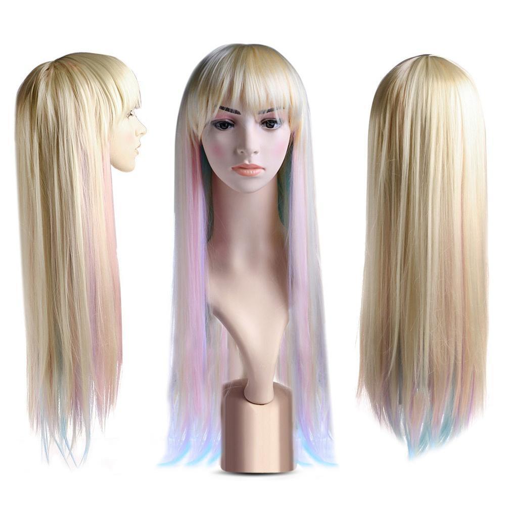 gol-dlinnoe-blondinki
