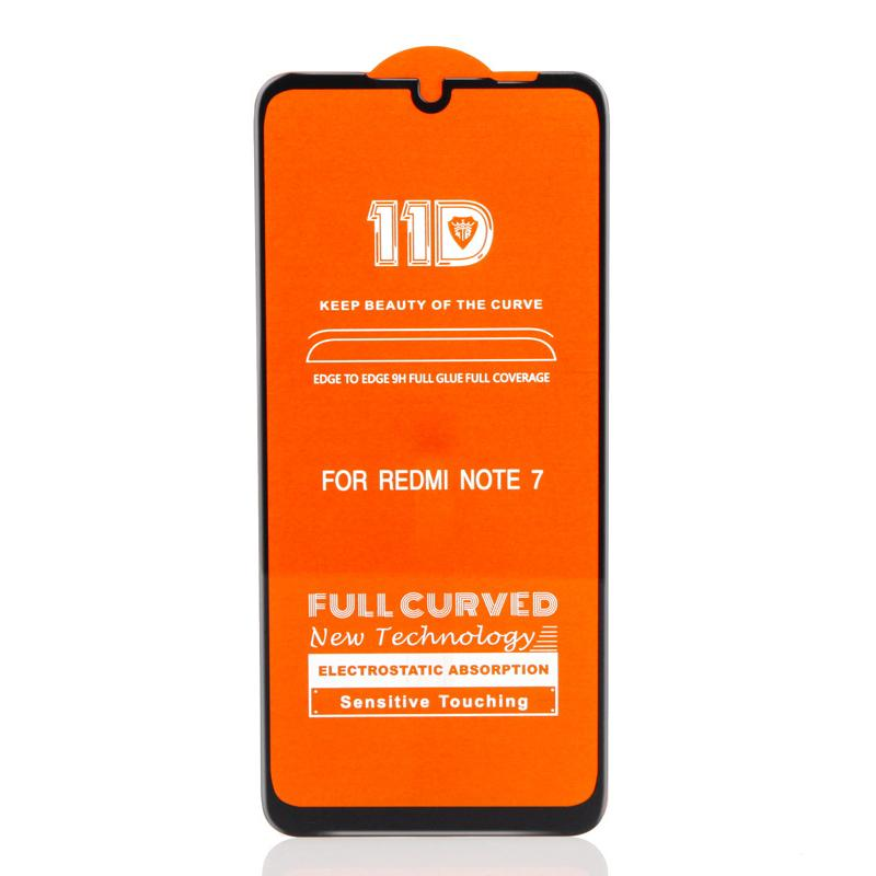 Black Screen Protectors for Phone 2018 Pokjsofjnjlfkl Phone Products 25 PCS Scratchproof 11D HD Full Glue Full Curved Screen Tempered Glass Film for Galaxy A8+ Color : Black