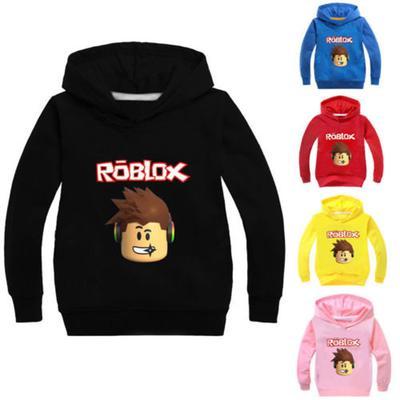 Kids Boys Superhero Hooded Coat Jacket Hoodies Shirt Sweatshirts Outerwear Tops