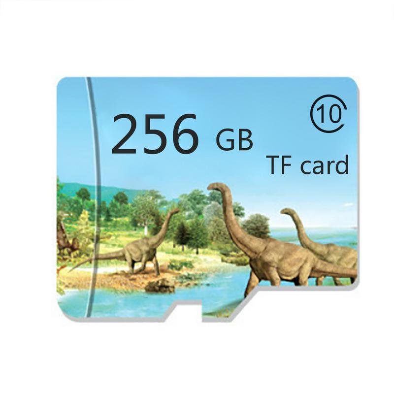 Класс10 32GB Карта 128GB SDXC 64GB Microsd 32GB SDHC 16GB 8GB микро SD карты TF карты памяти вспышки с розничным пакетом – купить по низким ценам в интернет-магазине Joom