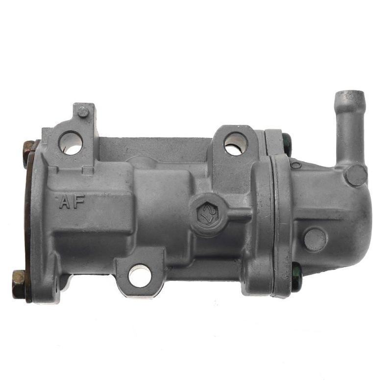 Fast Idle Air Control Valve 16500-P0A-A00 For Honda Accord CRV Prelude Acura CL