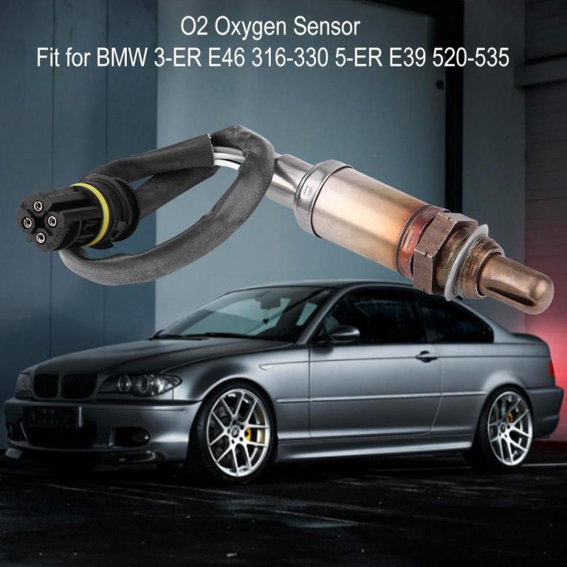 ABS del coche Sensor de posici/ón del cig/üe/ñal 12141709616 para E36 E46 E39 E60 E83 X3 E53 X5 Sensor de posici/ón del cig/üe/ñal