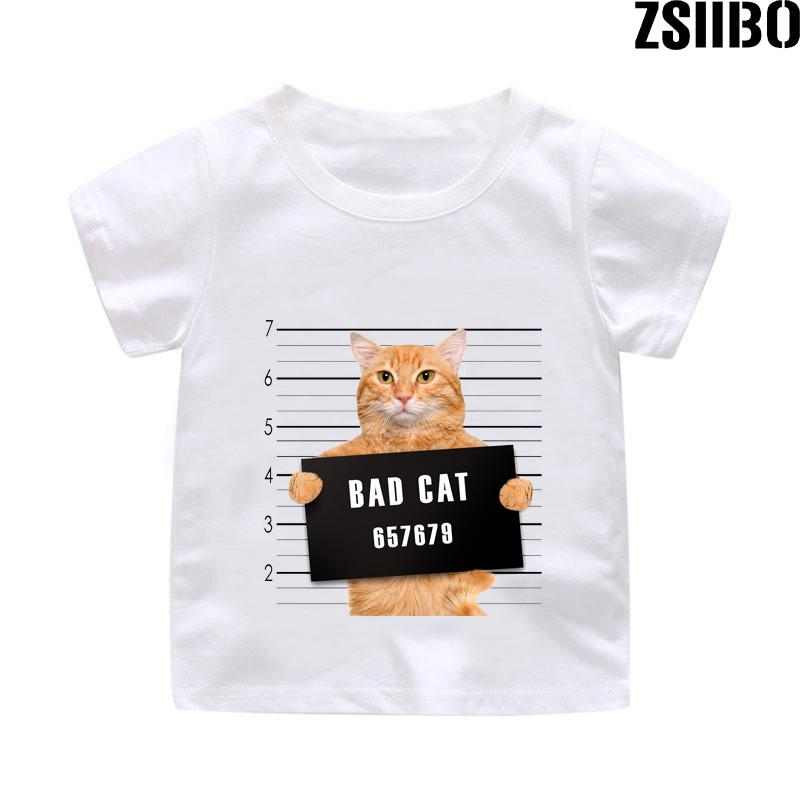 Kids Or Little Boys and Girls Nope NOT Today Unisex Childrens Short Sleeve T-Shirt