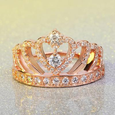 Tiara princess-prices and products in Joom e-commerce platform catalogue 8d831027d32