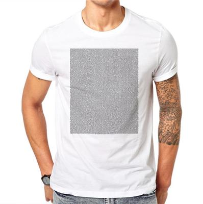 Printed tees-prices and products in Joom e-commerce platform catalogue 5be9d3cfd