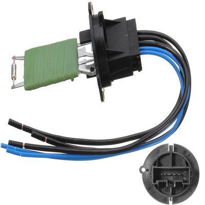 MagiDeal Auto Accessory Coolant Level Sensor Water Radiator Detector