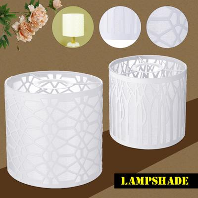 Lamp Covers Shades Prices From 3 Usd And Real Reviews On Joom