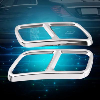 #1668800105 For Mercedes Benz W166 ML350 12-15 Hood Vent Air Grill Driver Side