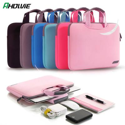 Color : Bohemian, Size : 15-inch Saalising Laptop Bag Case Sleeve Pouch 11 13 13.3 14 15 17 Women Men PC Notebook Cover for MacBook HP Acer Dell Asus