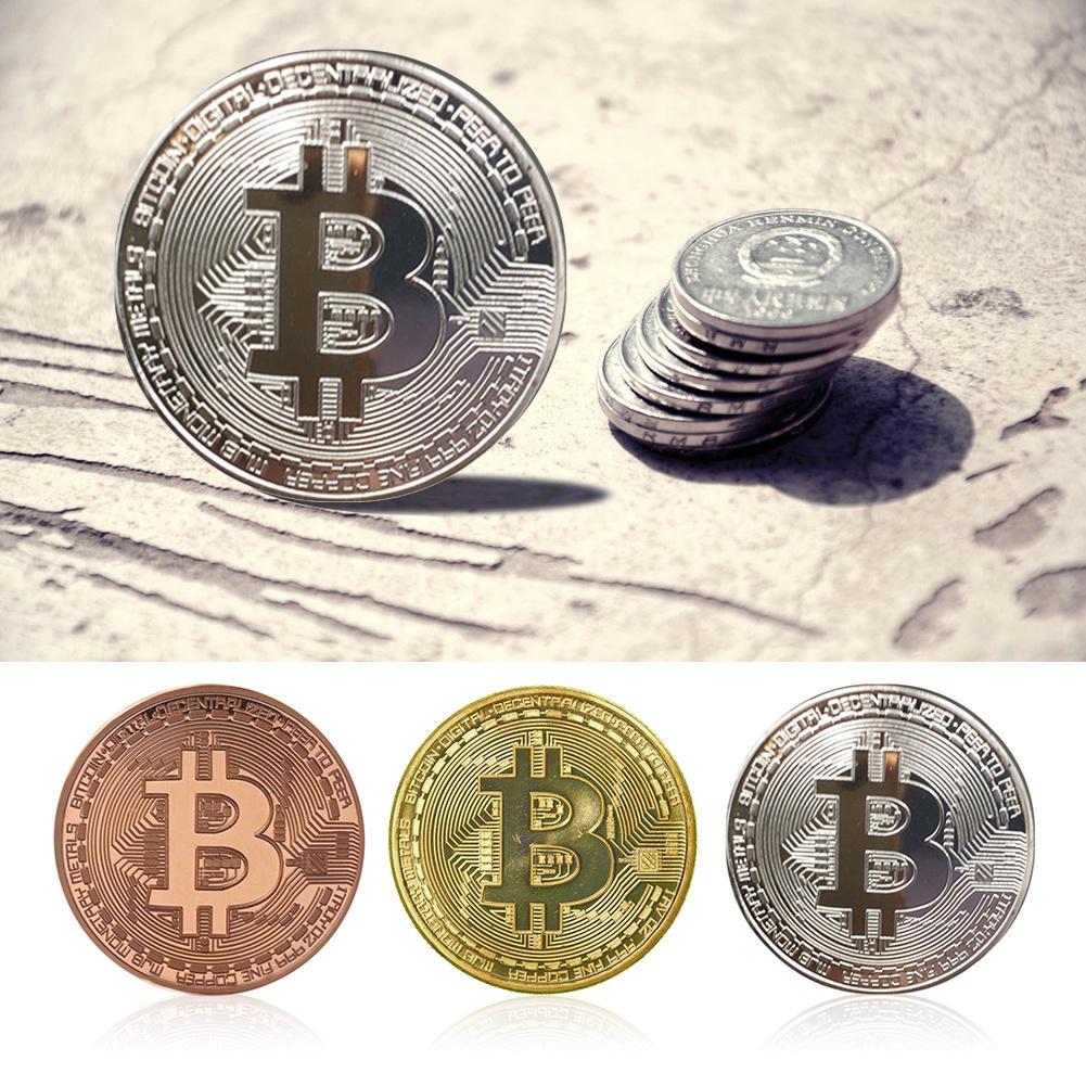 Schimbul de criptomonede - cumpărarea și vânzarea criptomonedelor | Omnibus24