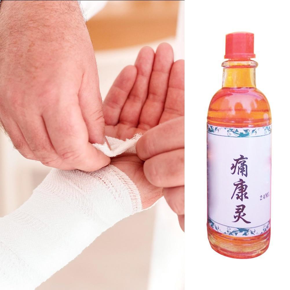 fluid pentru reumatism dureri articulare
