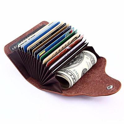 Чемоданы и сумки – цены и товары в каталоге интернет-магазина Joom 50f99faec62