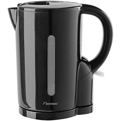 BRAUN WK300 KETTLE BLACK buy at a low prices on Joom e