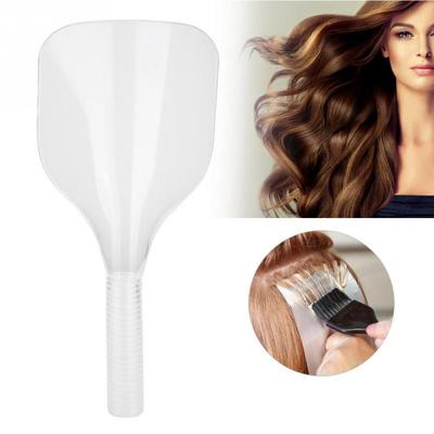 Back To Search Resultsbeauty & Health blue Styling Tools The Cheapest Price Barber Salon Hairdressing Hairspray Mask Shield Face Eyes Protector