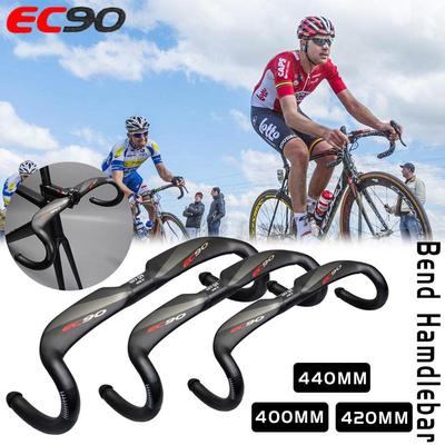 EC90 Carbon Mountain Bicycle Handlebar Full Carbon MTB Bike Handlebar UD Matt