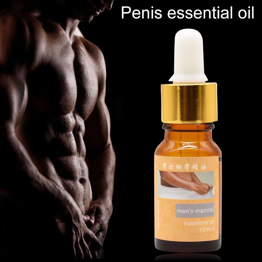 tampoane masculine pentru penis