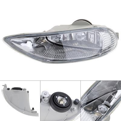 RH Right Hand Fog Light Spot Driving Lamp For Lexus IS250 4Door 2010~2013