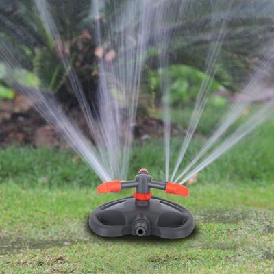 3pcs Arrosoir Automatique Bouteille Arrosage Irrigation Eau Fleur Plante Jardin