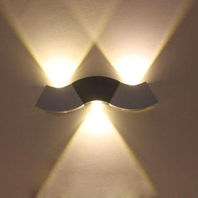 Led Indoor Wall Lamps Prices From 3 Usd And Real Reviews On Joom