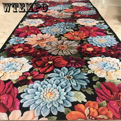 Buy Cheap Bathroom Rugs Cut To Fit Low Prices Free Shipping Online Store Joom
