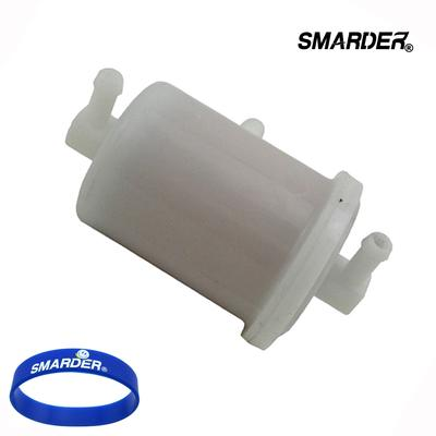 SMARDER Fuel Filter For 1963730088 1963730096 1963730096 BF7849 FBW-BF7849  S1017B WGF922