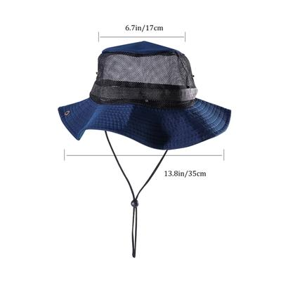 Fishing hat-prices and products in Joom e-commerce platform catalogue 0b278395f95e