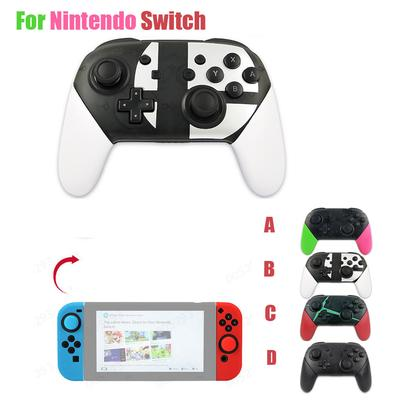 Wireless Bluetooth Game Controller For DN Nintendo Switch