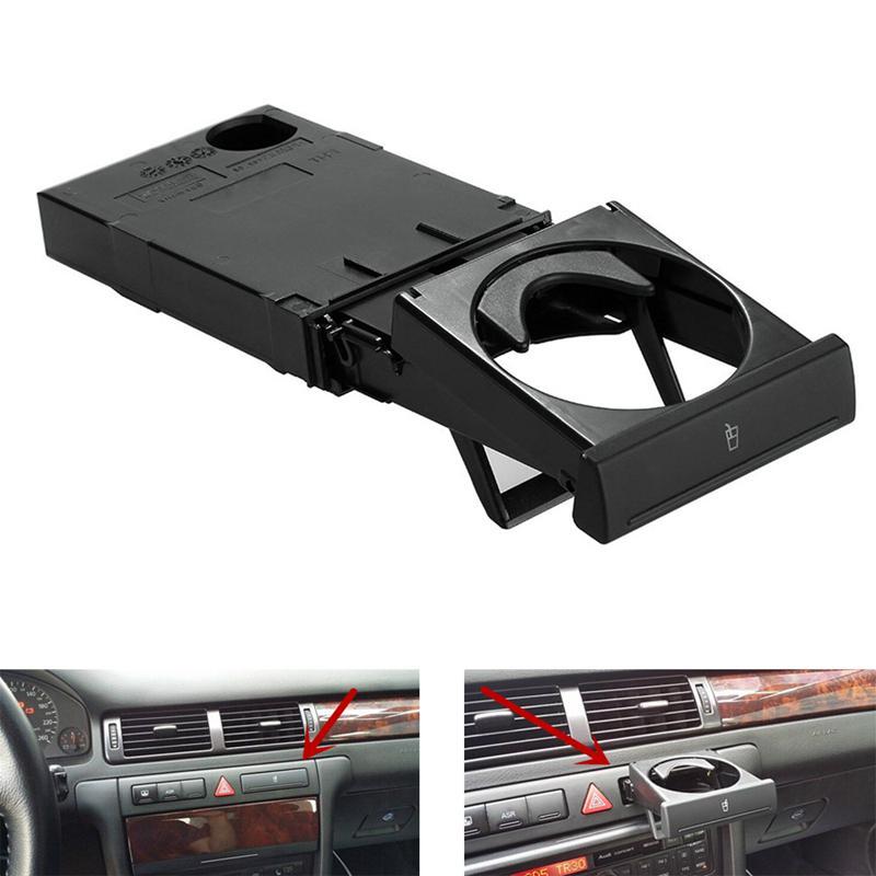 Motorraumdämmung abajo parte inferior se adapta para audi a6 c5 Limousine avant 97-01