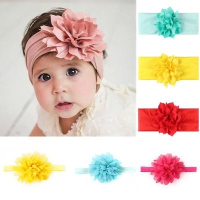 Buy Baby Alive Snip 39 N Style Baby Black Hair At Affordable Price From 17 Usd Best Prices Fast And Free Shipping Joom