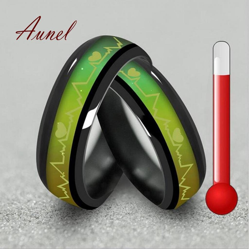 Carbon fiber ring Wedding ring,Wedding Band,Glow in the dark ring,Aqua glow ring,one channel ring width about 8 mm
