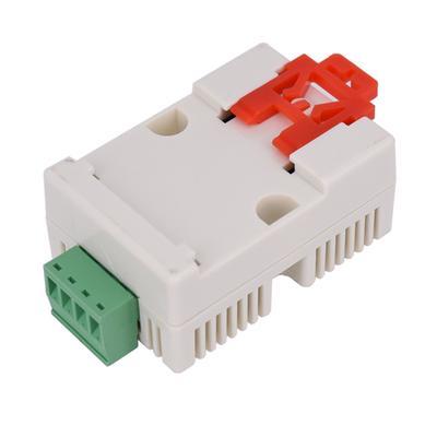 TZ600 WIFI Wireless Transmission Probe 2.4G Module Board USB Port 5V 2W