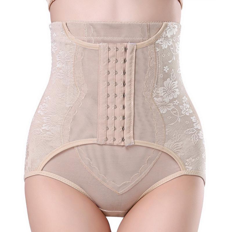 Женское белье утягивающие корсеты лаума женское белье