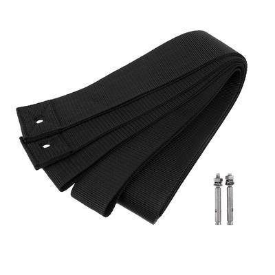 Energetic 1.5x2.5m Yoga Inverted Tool Anti-gravity Hammock Swing Fabric Swing Yoga Belts