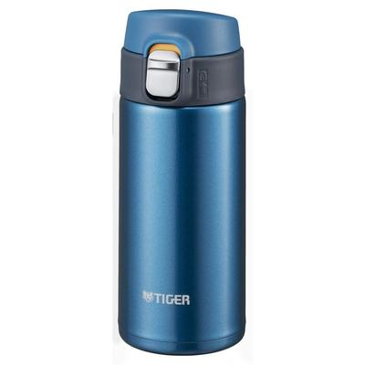 TIGER Tiger Thermos Mug Bottle Graphite 600ml MMZ-A602KG F//S w//Tracking# Japan