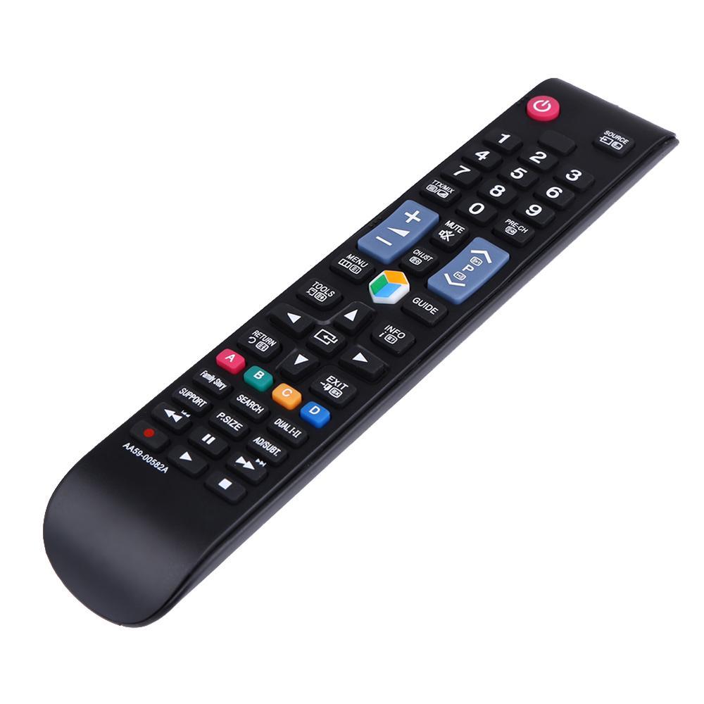 Telecomando TV Originale LG AKB69680403