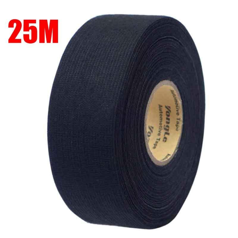 Купить ткань ленту дамаст ткань постельное белье