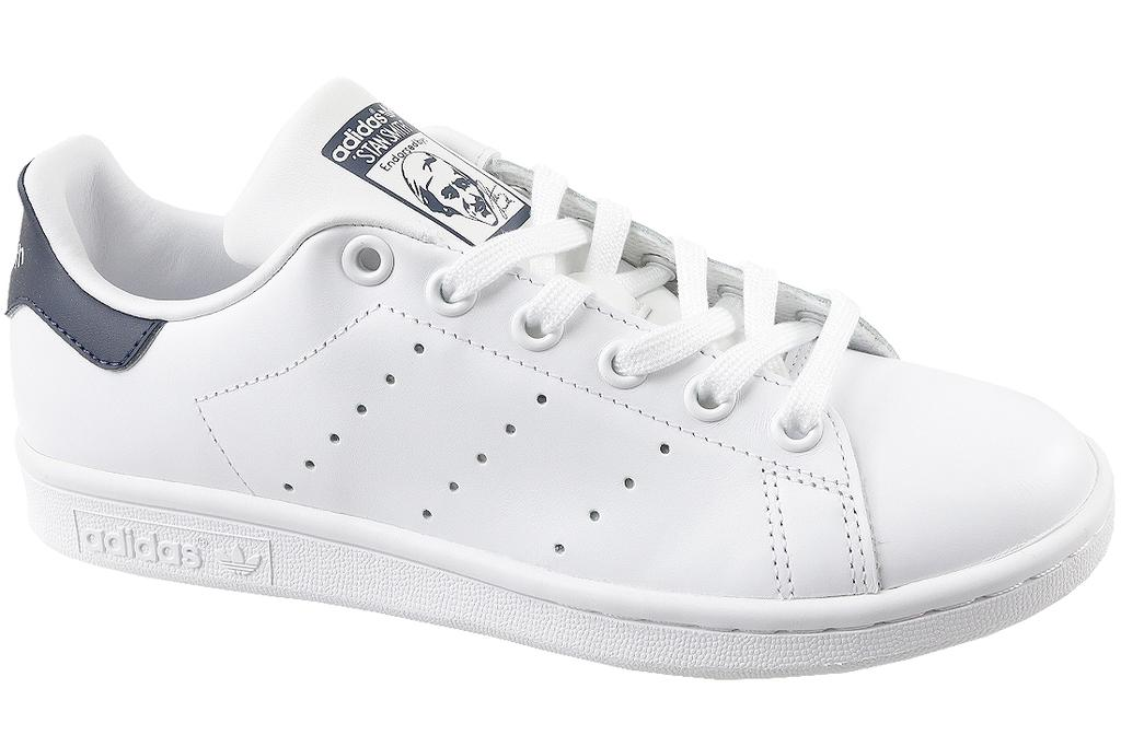 Adidas Stan Smith M20325, Mens, Sneakers, White