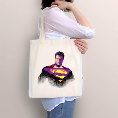 Buy Superman Fan Art From 2 Usd Free Shipping Affordable Prices And Real Reviews On Joom