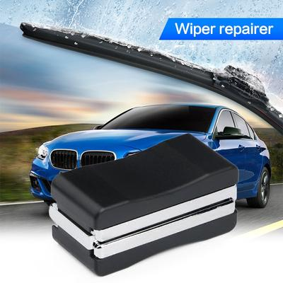 """BMW 3 SERIES E92 2006-2009 SPECIFIC FIT FRONT WINDSCREEN WIPER BLADES 24/""""17/"""""""