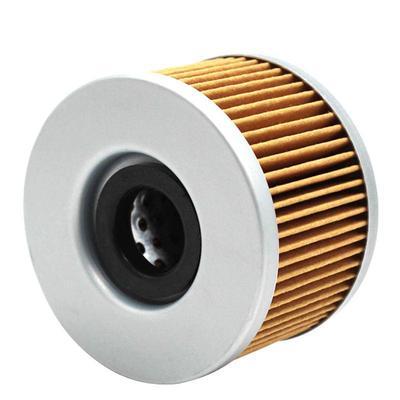 Gancho de remolque de 7 vías Mini Inteligente Kit de relé de bypass cableado múltiplex cambus /&