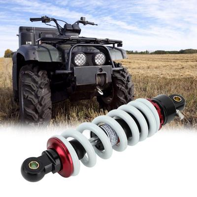 230mm Moto Air Shock Absorber Rear Suspension for Motorcycle ATV Scooter Pit Bike