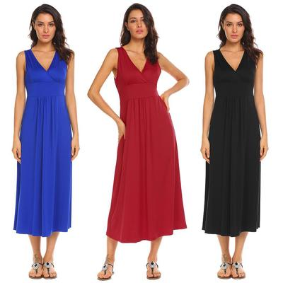 4e4e9b08b451d DYT Women's Mini Dress With Buttons Short Sleeve dresses-buy at a ...