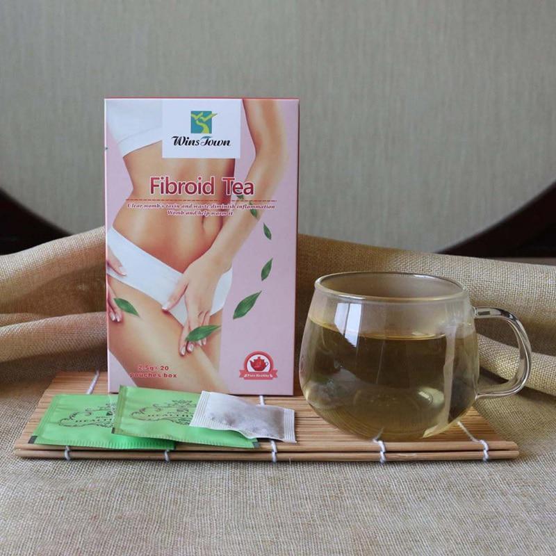 tipuri de ceai de slăbire în nigeria