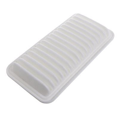 Brand New Hypoallergenic White Nylon Cabin Air Filter for Pontiac Vibe