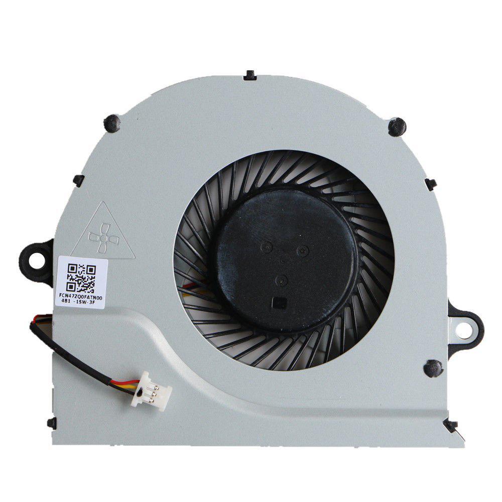 For Lenovo Y470 fan Y470 heat sink Y470 radiator Y470 cooling module