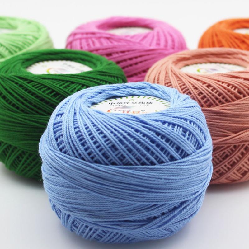 Нитки для вязание ткань оксфорд для уличных штор купить в москве