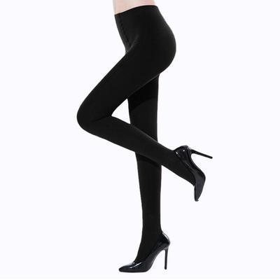 9cae20c12 Fashion Women Girls Sexy Temptation Sheer Mock Suspender Tights Pantyhose  stockings