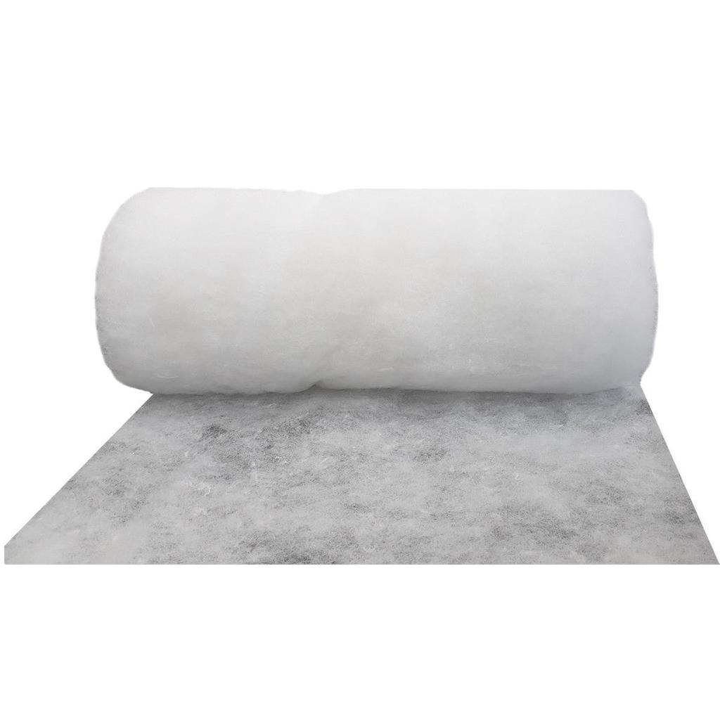 Artificial Fake Snow Blanket Christmas Party Simulation Snow Scene Setter Decor