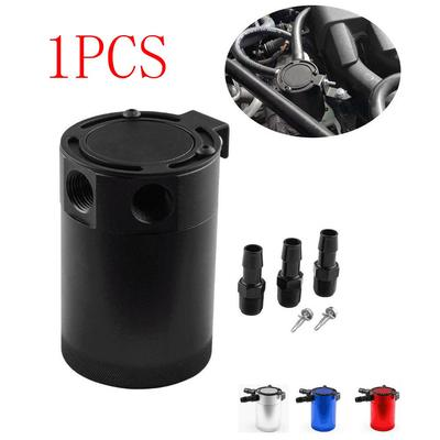 Hedges Racing Universal Air Filter Protective Cover Waterproof Oil Proof Dust Proof for 76mm High Flow Air Intake Filters Shield Reusable Black